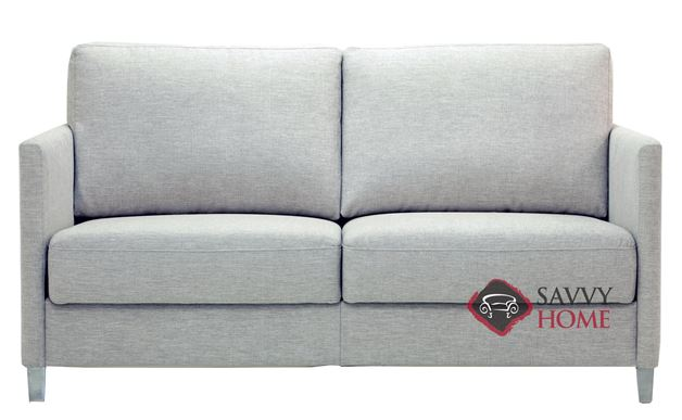 Flex Full Sofa Bed by Luonto