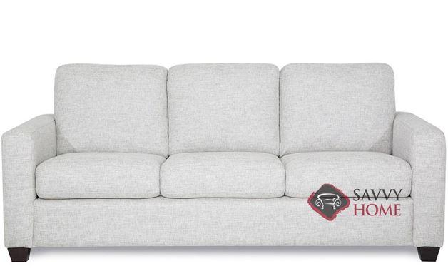 Kildonan Cloudz Queen Sofa Bed by Palliser