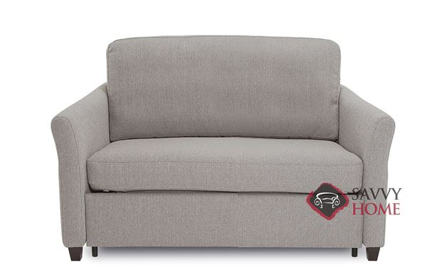 Madeline CloudZ Twin Sofa Bed