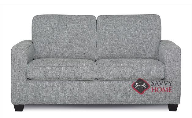 Anya CloudZ Full Sofa Bed