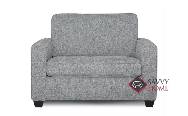 Anya CloudZ Twin Sofa Bed