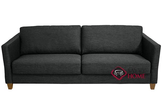 Luonto King Size Sleeper Sofa Beds