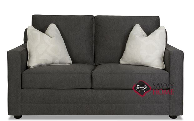 Luxembourg Full Sleeper Sofa by Savvy