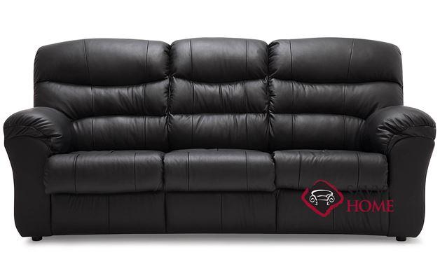 Durant Queen Sleeper Sofa