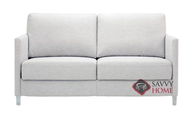 Elfin Full Sofa Bed by Luonto