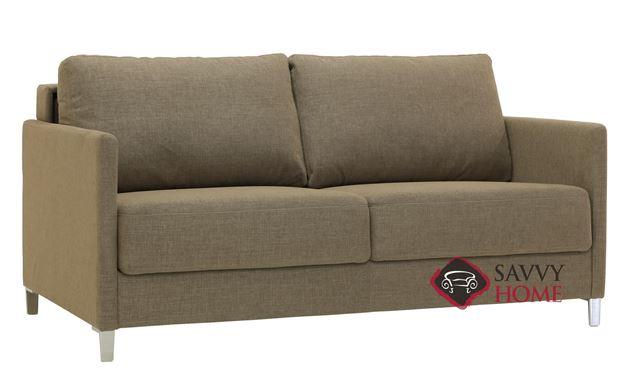 Elfin Queen Sofa Bed by Luonto