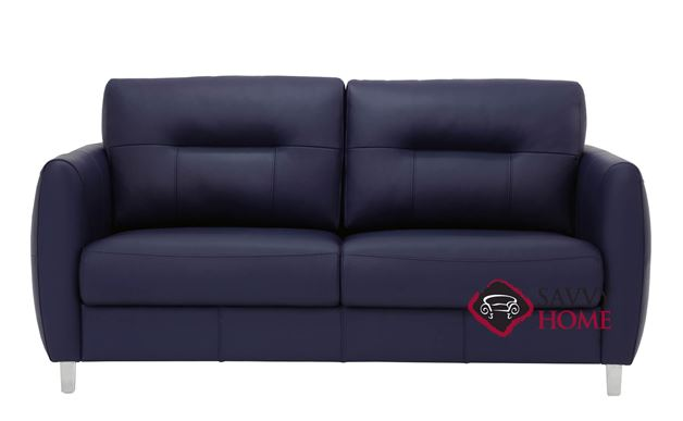 Jamie Full Sofa Bed by Luonto