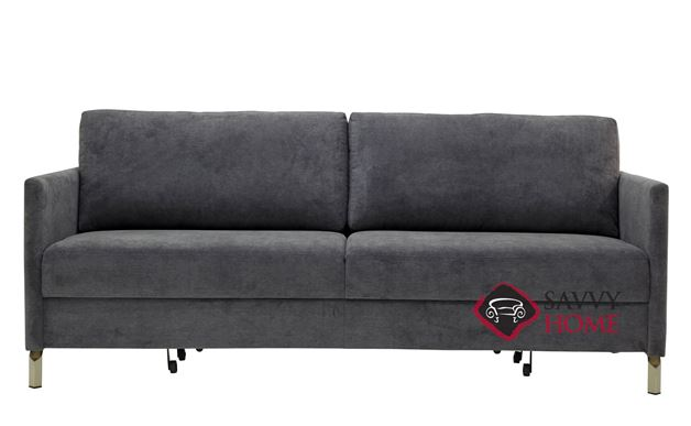 Urban Queen Sofa Bed by Luonto