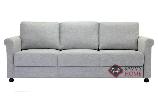 Rosalind Full Sofa Bed by Luonto