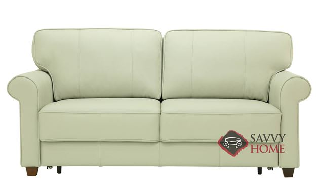 Casey Full Sofa Bed by Luonto