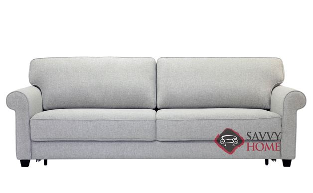 Casey King Sofa Bed by Luonto