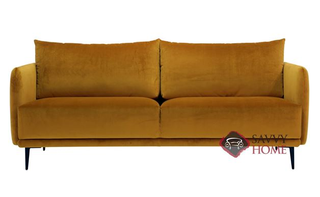 Matera Sofa by Luonto