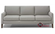 Livenza Leather Sofa by Natuzzi Editions (C009-064)
