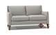 Livenza Leather Loveseat by Natuzzi Editions (C009-005)