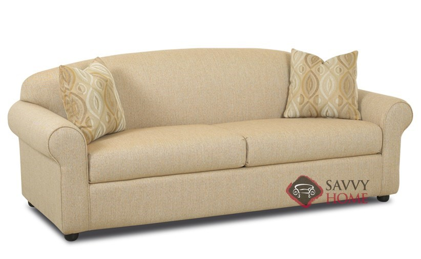 Chicago Fabric Full By Savvy Is Fully Customizable By You - Sofas chicago