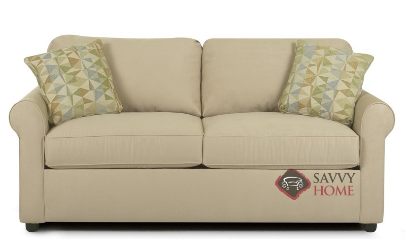 Ottawa Full Sleeper Sofa