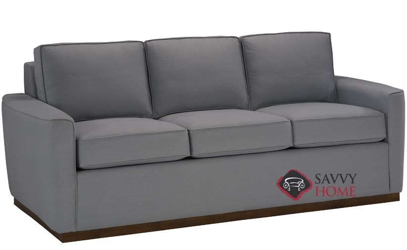 Harmony 3 Cushion Earth Designs Sofa By Lazar