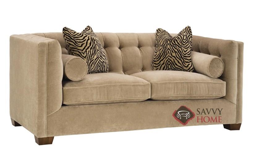 tommy fabric sleeper sofas full by lazar industries is fully rh savvyhomestore com Costco Sleeper Sofa Sleeper Sofas for Small Spaces