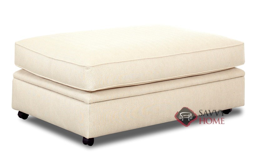 Surprising Valencia Storage Ottoman By Savvy Short Links Chair Design For Home Short Linksinfo