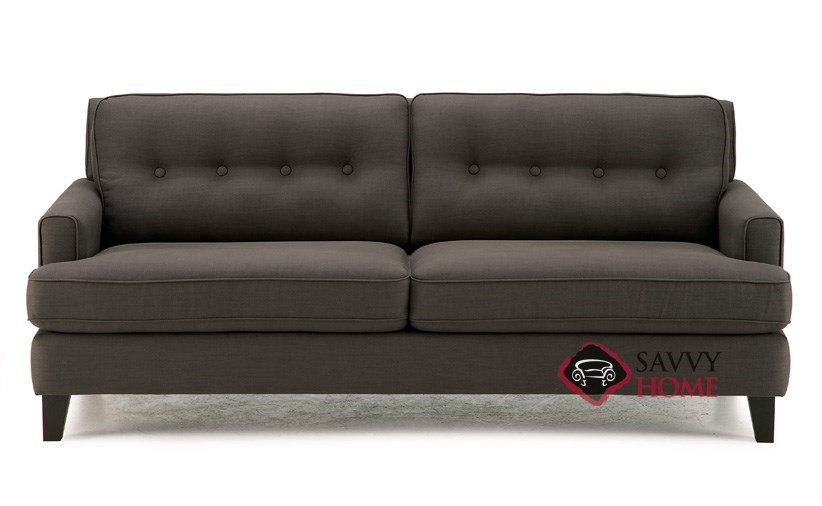 Bon Barbara Apartment Sofa By Palliser