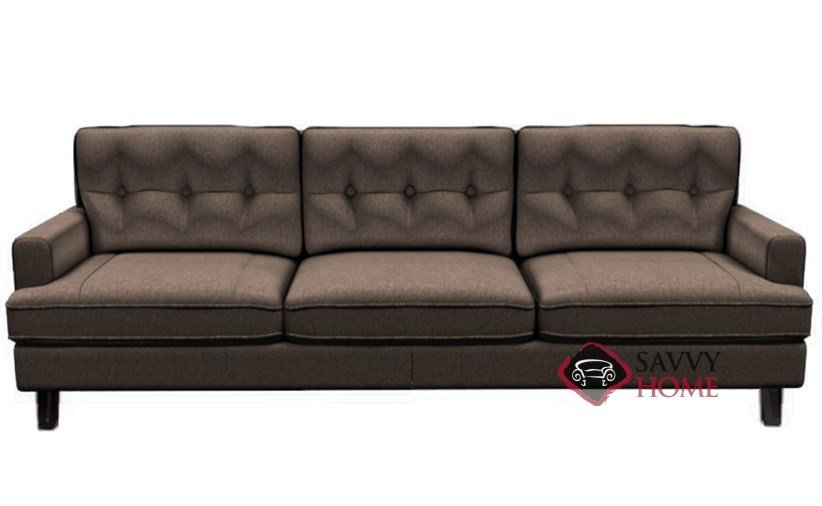 Beau Barbara Sofa By Palliser