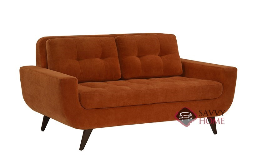 Ava Loveseat By Lazar Industries