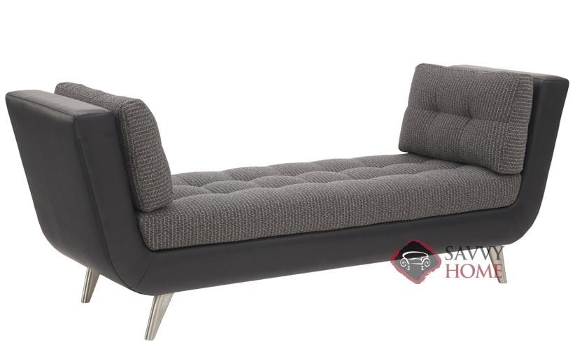 Sensational Ava Studio Sofa By Lazar Industries Ibusinesslaw Wood Chair Design Ideas Ibusinesslaworg