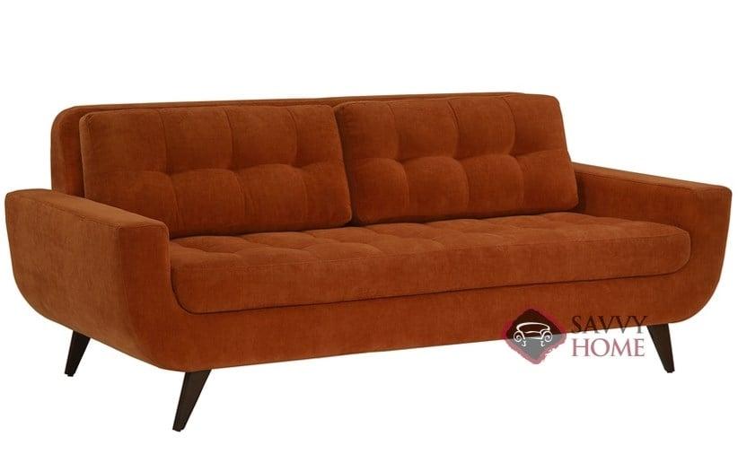 Ava Sofa By Lazar Industries