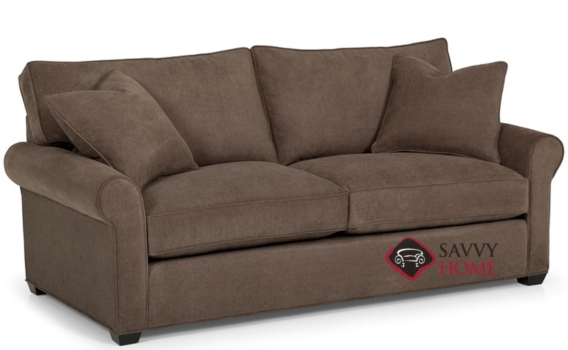 Etonnant The 225 Sofa By Stanton Shown In Caprice Granite