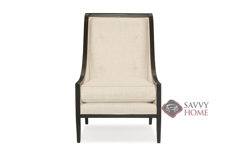 Merveilleux Henderson Arm Chair By Bernhardt Interiors