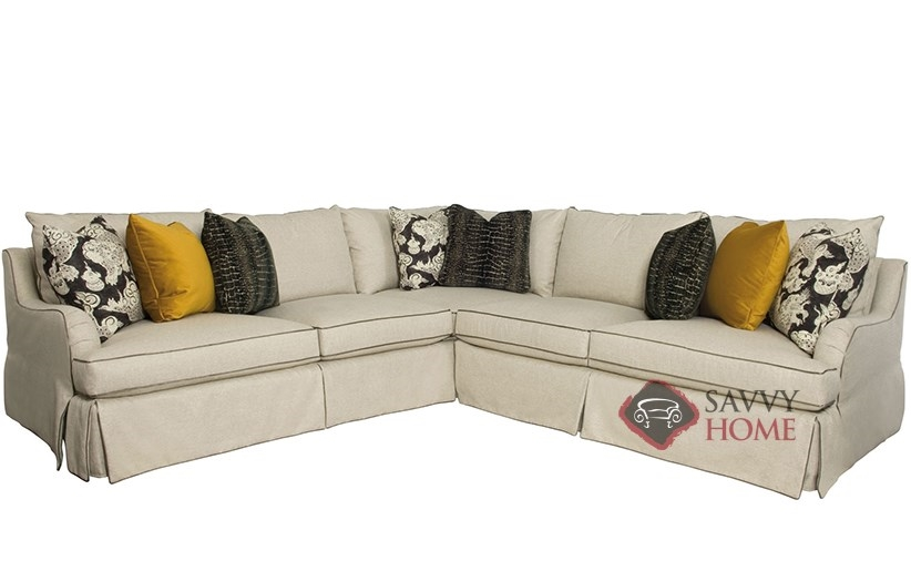 furniture down sectional to ideas feather pertaining filled couches