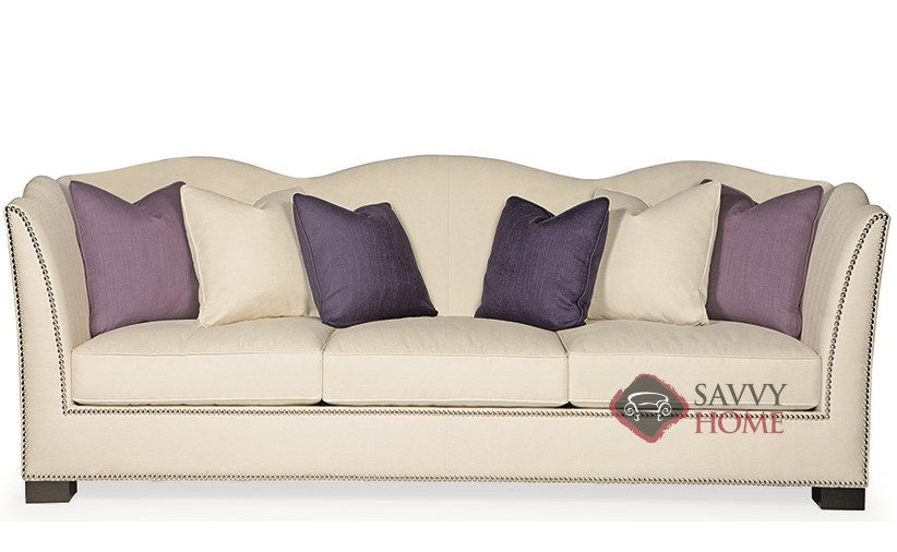 Kirkland Sofa By Bernhardt Interiors