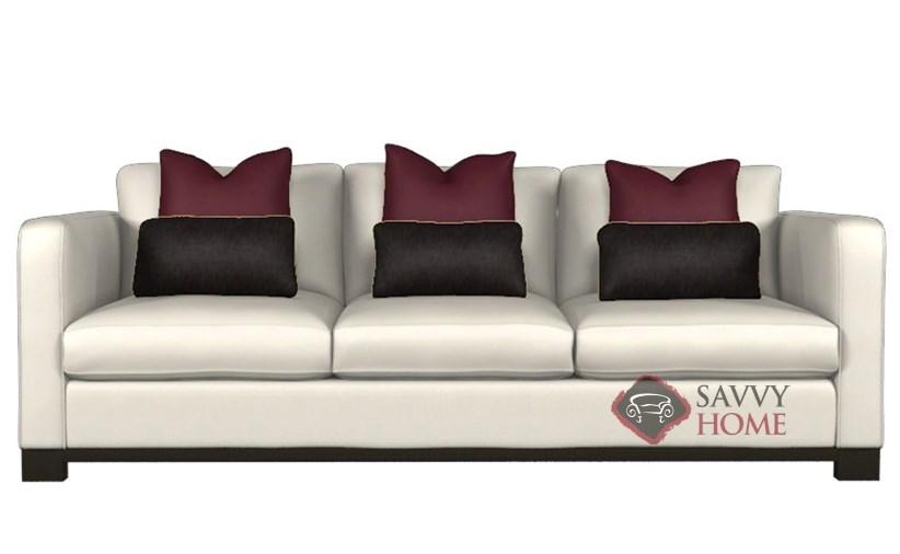 Bernhardt Leather Sofa Quality Review Home Co Bernhardt Brae Sectional Sofa