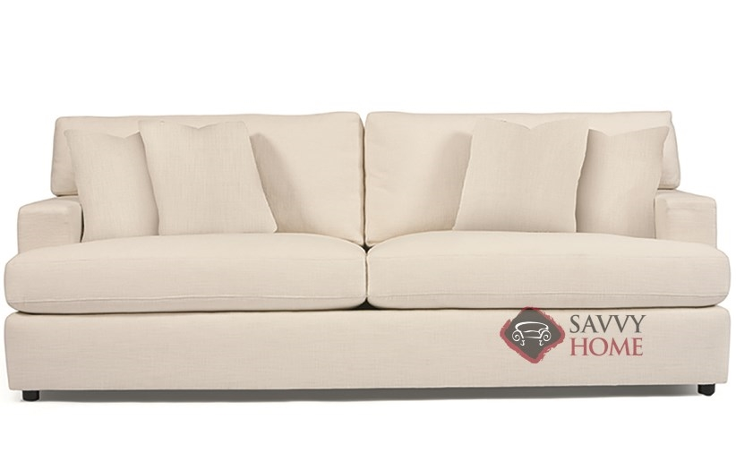 Ryden Sofa By Bernhardt Interiors