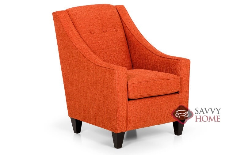 Super The 978 Arm Chair By Stanton Home Interior And Landscaping Spoatsignezvosmurscom