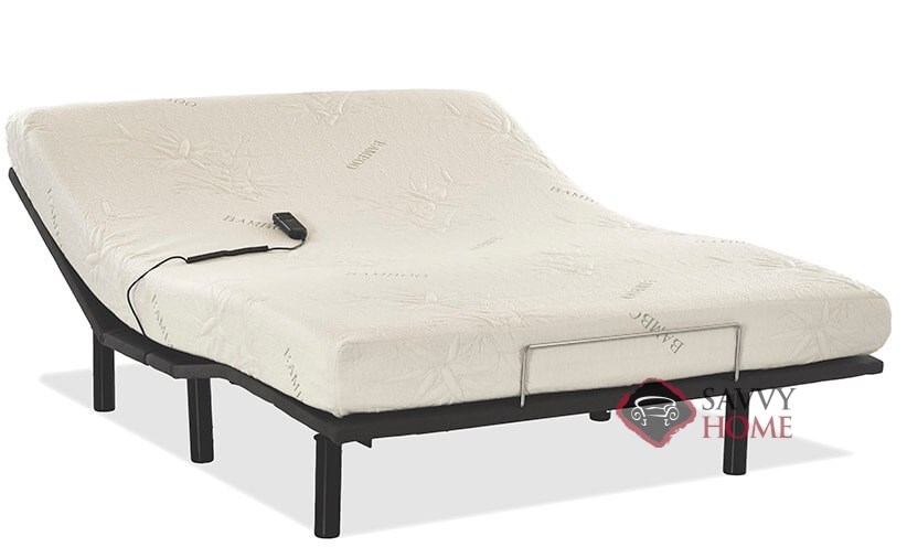Quick-Ship Bedroom in by Enso Mattresses with Fast ...