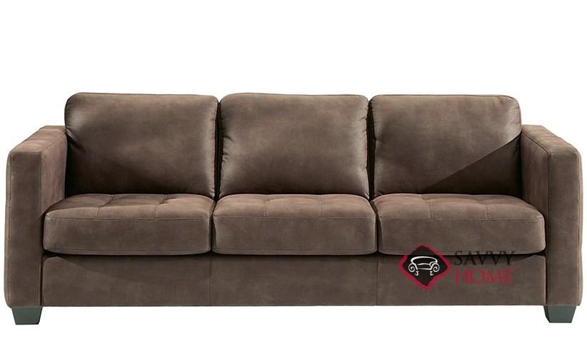 High Quality Barrett Sofa By Palliser