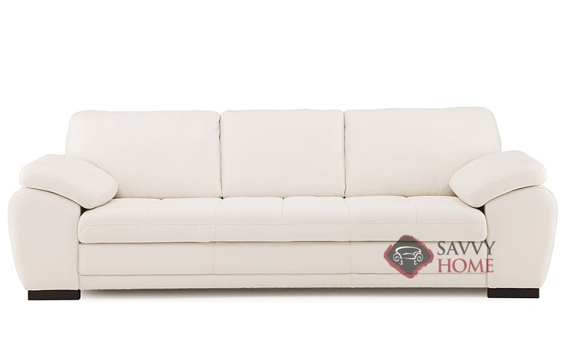 Miami Sofa By Palliser