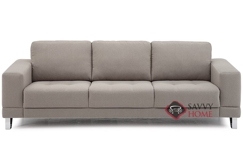 Seattle Sofa By Palliser