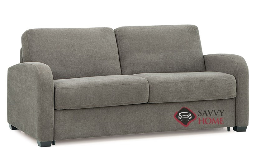 Daydream My Comfort Full Sleeper Sofa By Palliser