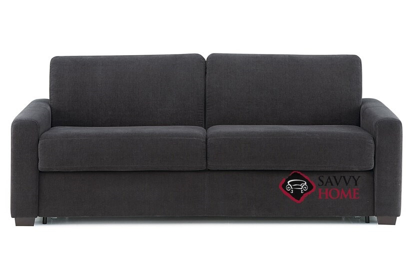 Roommate Fabric Queen By Palliser Is Fully Customizable By