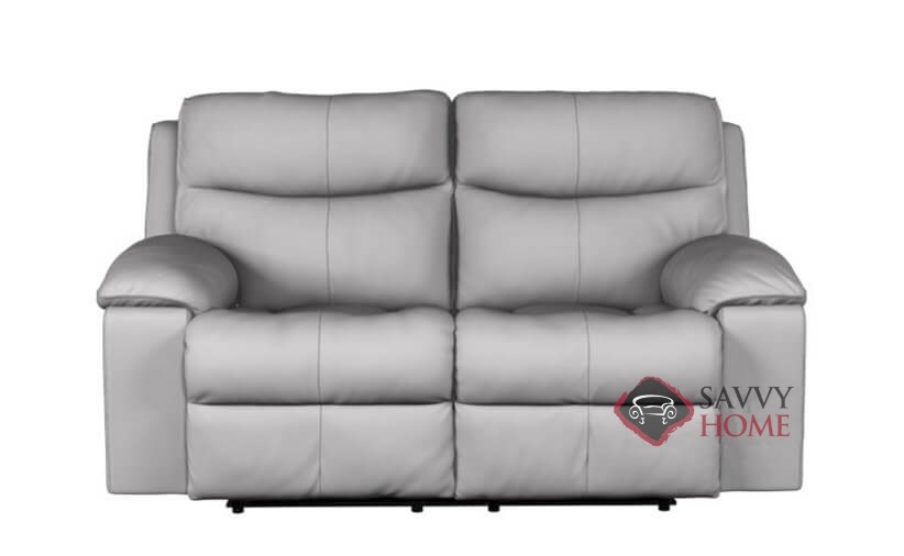 Wondrous Providence Dual Reclining Loveseat By Palliser Power Upgrade Available Creativecarmelina Interior Chair Design Creativecarmelinacom