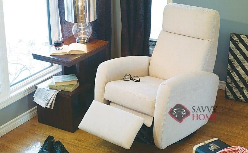 ... Buena Vista My Comfort Rocking And Reclining Chair By Palliser ...