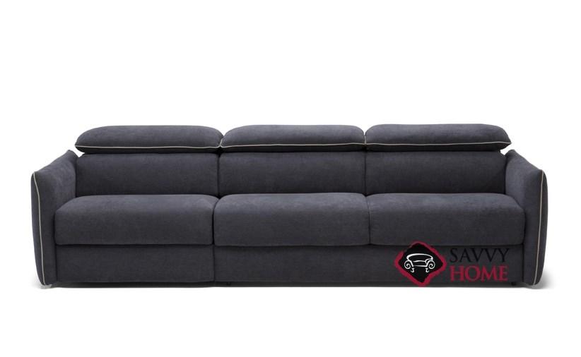 All Natuzzi Sofas Beds | SavvyHomeStore.com