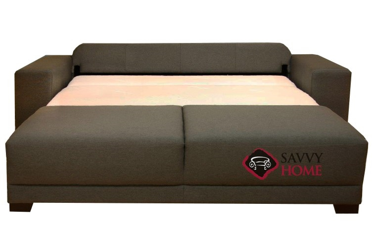 Toronto Queen Sofa Bed By Luonto Openview