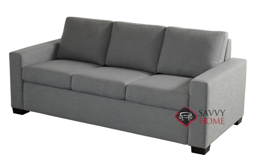 Porter Fabric Sleeper Sofas Multiple Sizes Available By