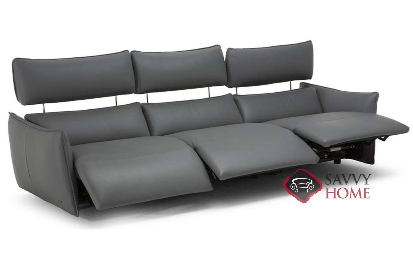 sectional sofabed eurohaus recliner in all and natuzzi one products
