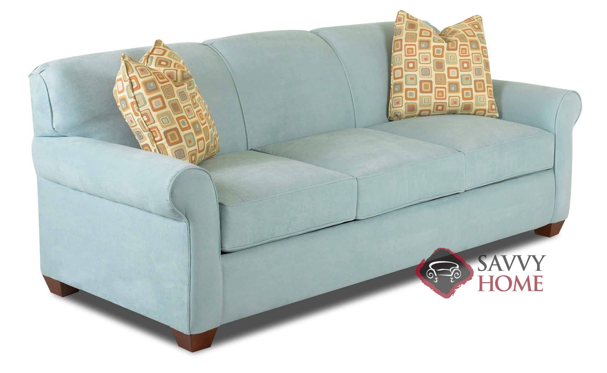 Amazing Calgary Queen Sofa Bed By Savvy Caraccident5 Cool Chair Designs And Ideas Caraccident5Info