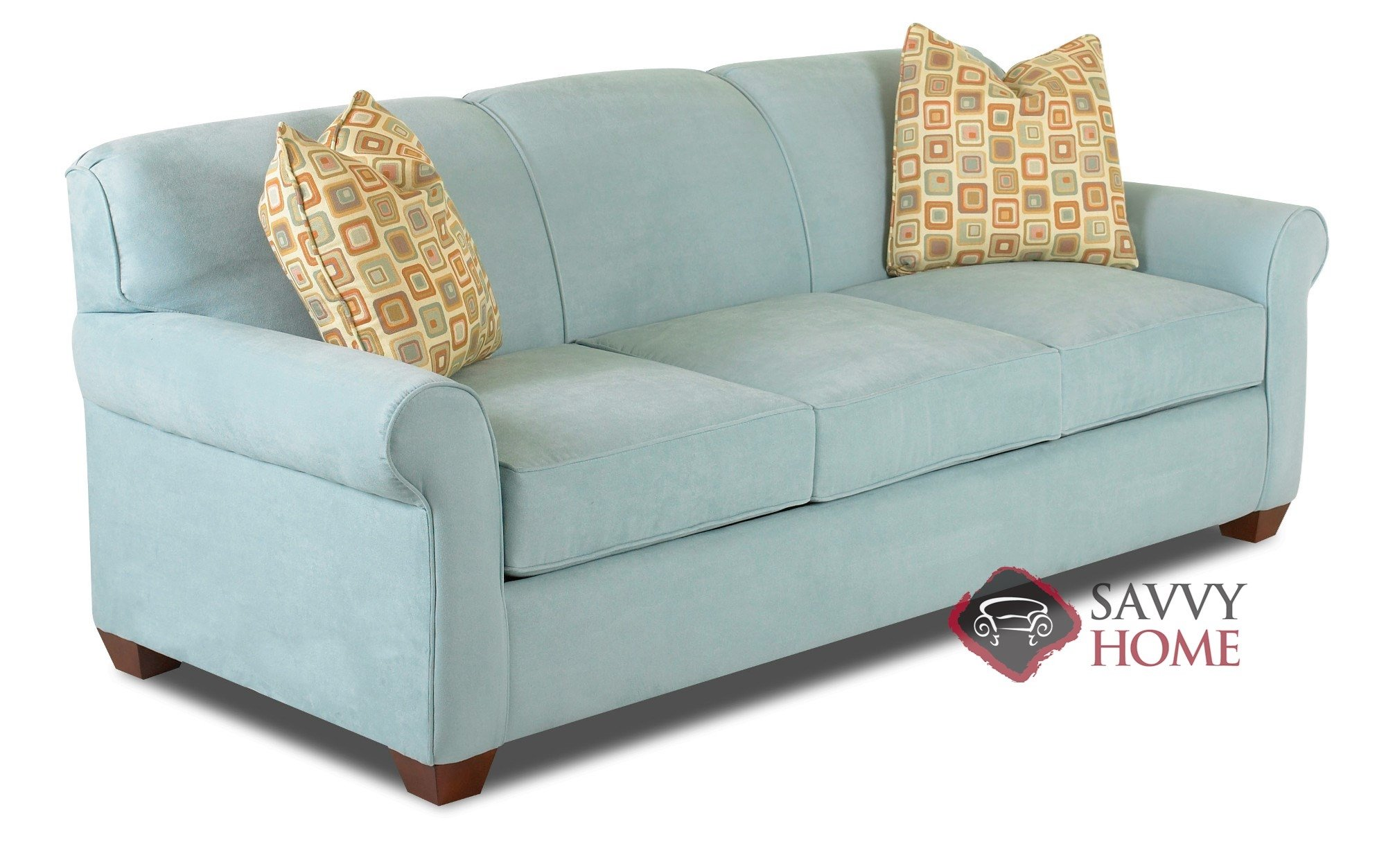 Swell Calgary Queen Sofa Bed By Savvy Beatyapartments Chair Design Images Beatyapartmentscom