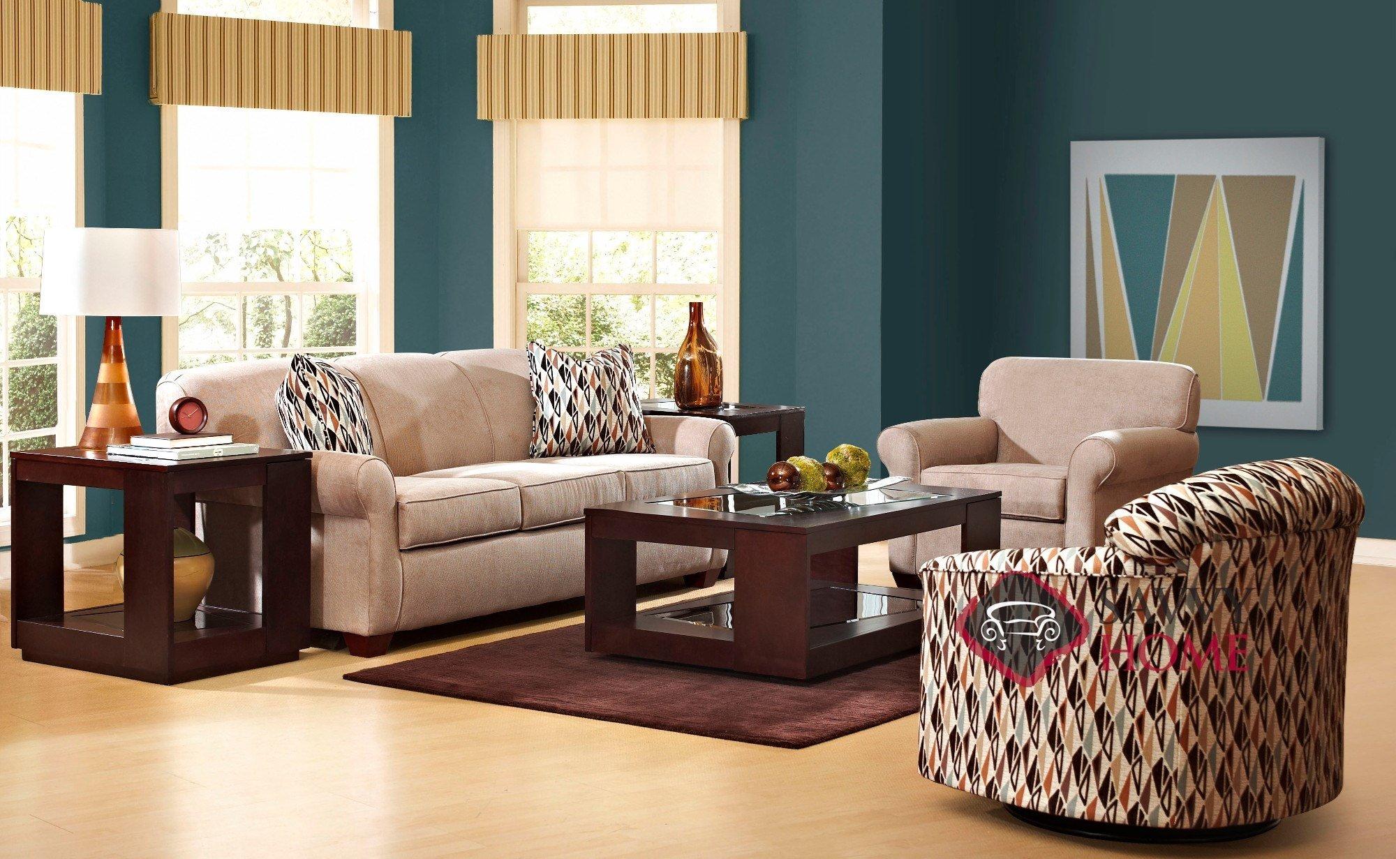 Sofas Calgary Ashley Furniture Calgary Living Room Thesofa